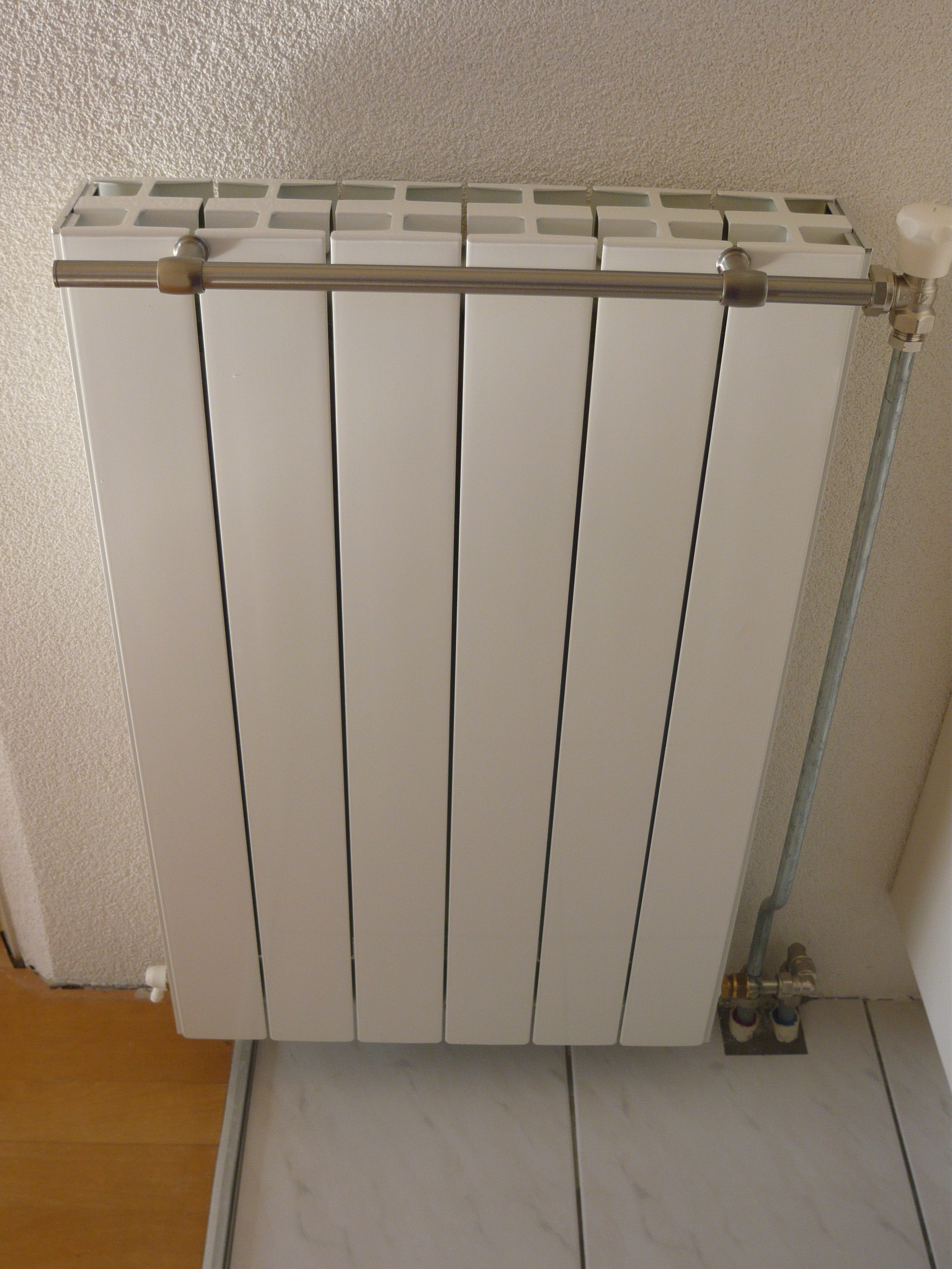 esignradiator woonkamer praxis ~ lactate for ., Deco ideeën